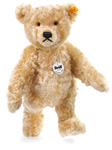 Steiff Classic 1920 Blonde Teddy Bear