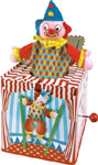 Visit our new toy section from birth and up