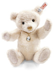 Steiff Diamant Teddy Bear