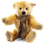 Steiff Dominic Teddy Bear