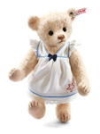 Steiff June Teddy Bear