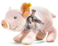 Steiff Sissi Little Pig