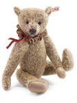 Steiff Millie Teddy Bear