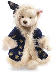 Steiff Musical Teddy Bear