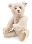 Steiff Teddy Bear Replica 1929