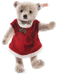Steiff Romy Teddy Bear