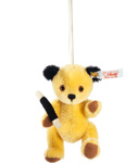 Steiff Sooty Ornament
