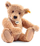 Steiff Elmar Brown Bear Large