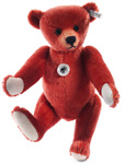 Steiff 1912-1913 Replica Teddy Bear