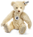 Steiff 1934 Replica Teddy Bear