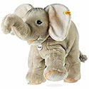 Steiff Trampili Elephant Medium