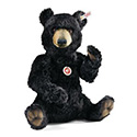 Steiff Winnipeg Bear