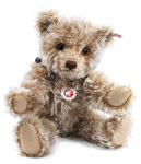 Steiff British Collectors Bear 2012